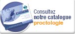 bouton telecharger catalogue proctologie