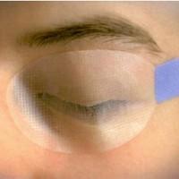 Eyegard