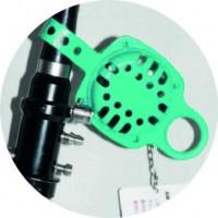 Panier pour valves et pistons