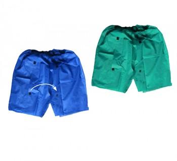 Pantalon pour coloscopie